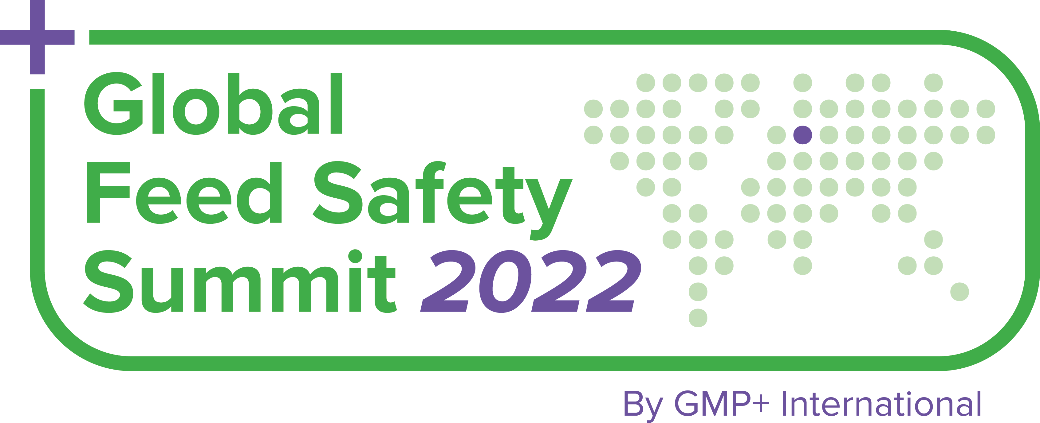 Global Feed Safety Summit