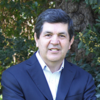 Wolfgang Peralta